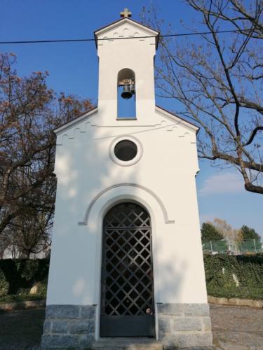 Kaple-sv-Jiri-2021 020