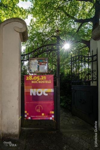 Noc-kostelu-2021 Chvateruby 001