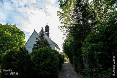 Noc-kostelu-2021 Chvateruby 002