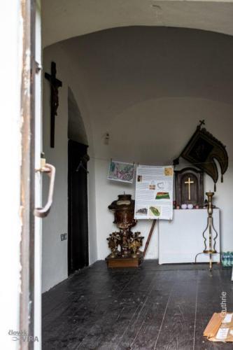 Noc-kostelu-2021 Chvateruby 018