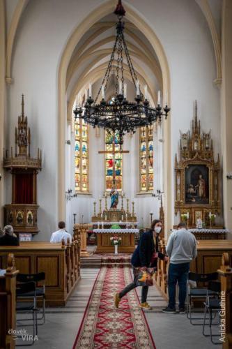 Noc-kostelu-2021 Kralupy 001